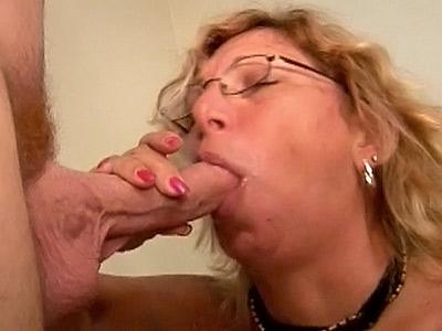 Very small tits lesbian porn